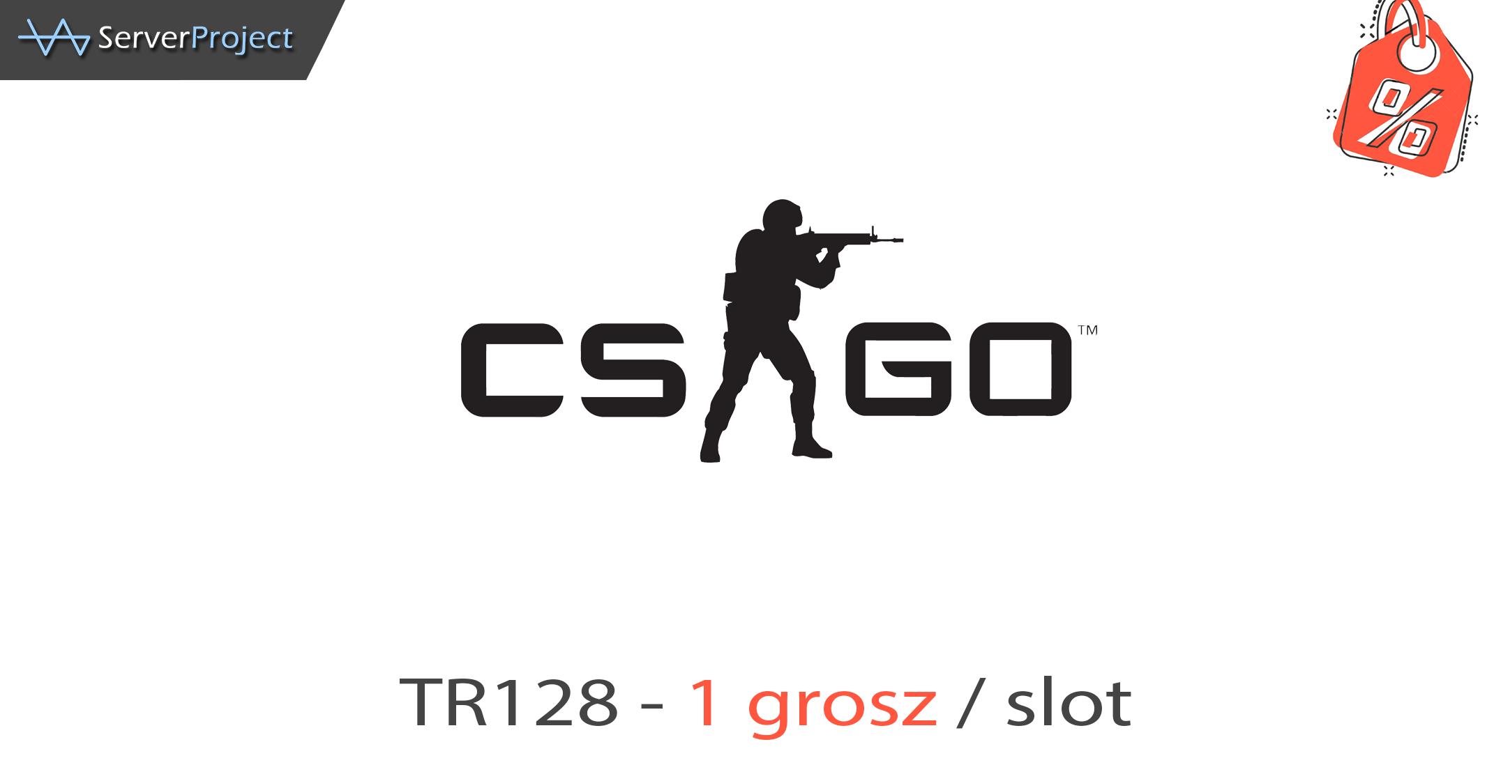 csgo-1gr-promo.png
